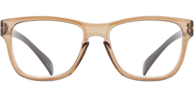 Santander - Reading Glasses