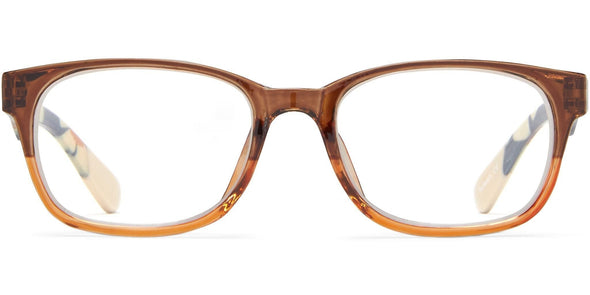 Sapporo - Reading Glasses