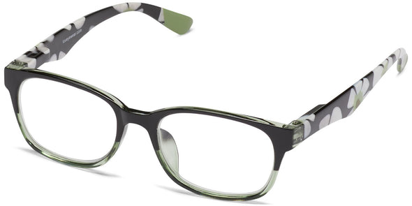 Sapporo - Reading Glasses (3887650734183)
