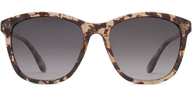 Serena - Sunglasses (4441097830503)