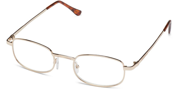 Shannon - Reading Glasses (3877049466983)
