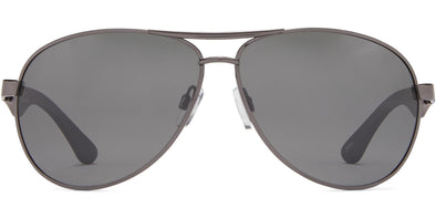 Siesta - Polarized Sunglasses (3877043241063)