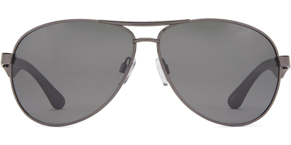 Siesta - Polarized Sunglasses