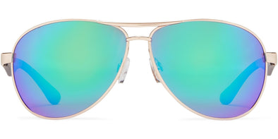 Siesta - Polarized Sunglasses (3877043273831)