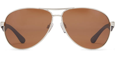 Siesta - Polarized Sunglasses (3877043306599)