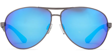 Siesta - Polarized Sunglasses (3877043208295)