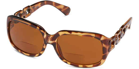 Simmons - Reading Sunglasses