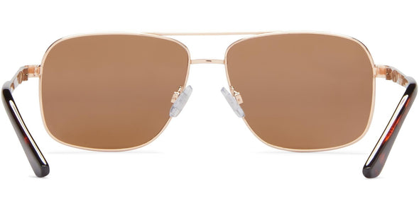 Skipper - Polarized Sunglasses (3890074419303)