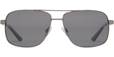 Skipper - Polarized Sunglasses (3877034623079)