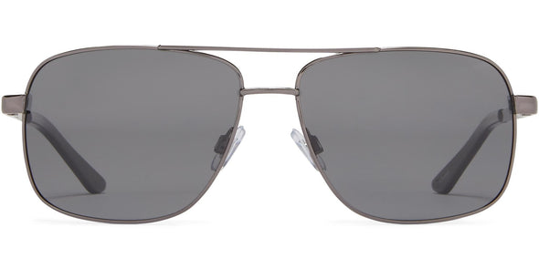 Skipper - Polarized Sunglasses