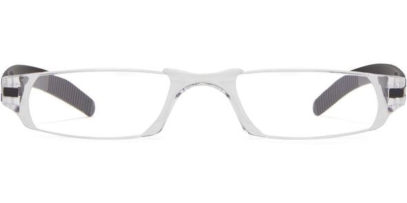 SlimVision® Readers - Reading Glasses (3887652339815)