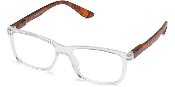 Sonoma - Reading Glasses (3887652864103)