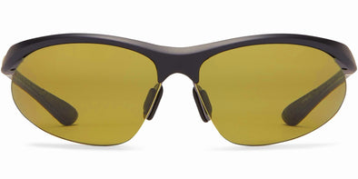 Spray - Polarized Sunglasses (3886347288679)