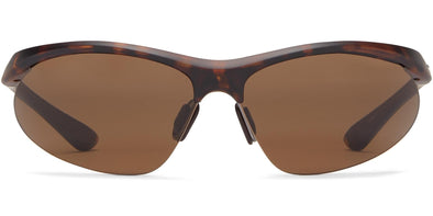 Spray - Polarized Sunglasses (3886347386983)