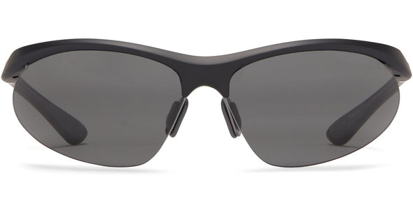 Spray - Polarized Sunglasses (3886347321447)