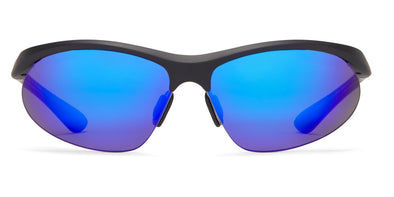 Spray - Polarized Sunglasses (3886347223143)