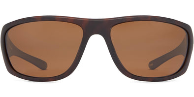 Striper - Polarized Sunglasses