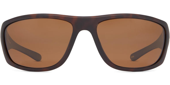 Striper - Polarized Sunglasses (3877042880615)