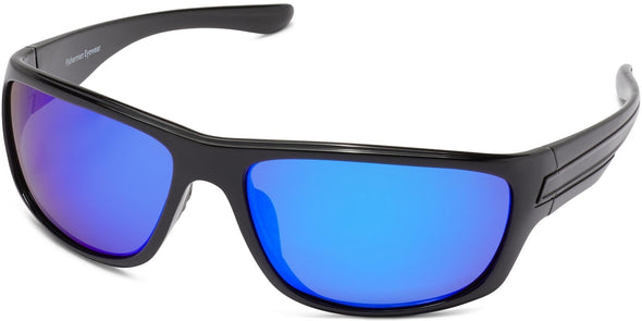 Striper - Polarized Sunglasses (3877042847847)