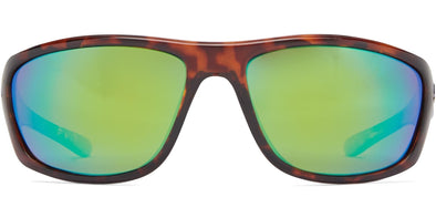 Striper - Polarized Sunglasses (3877042946151)