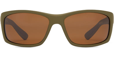Surface - Polarized Sunglasses (3889462116455)