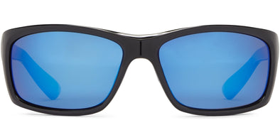 Surface - Polarized Sunglasses (3889462149223)