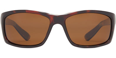 Surface - Polarized Sunglasses (3889462214759)