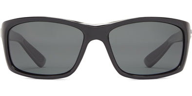 Surface - Polarized Sunglasses