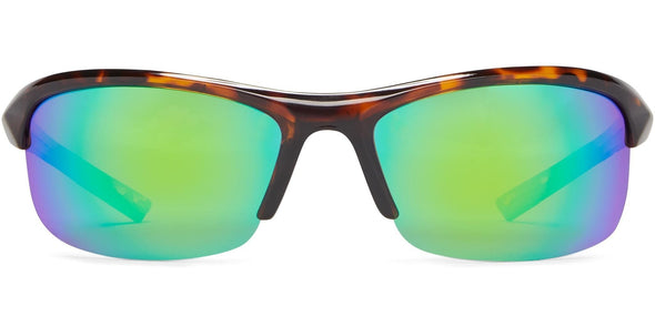 Tern - Polarized Sunglasses (3877042782311)