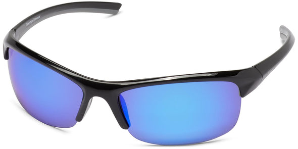 Tern - Polarized Sunglasses (3877042684007)