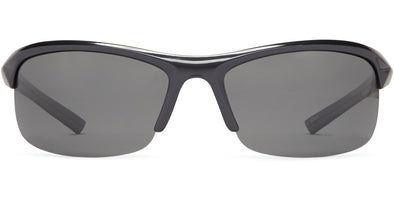 Tern - Polarized Sunglasses