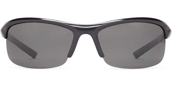 Tern - Polarized Sunglasses (3877042716775)