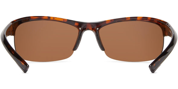 Tern - Polarized Sunglasses (3877042815079)