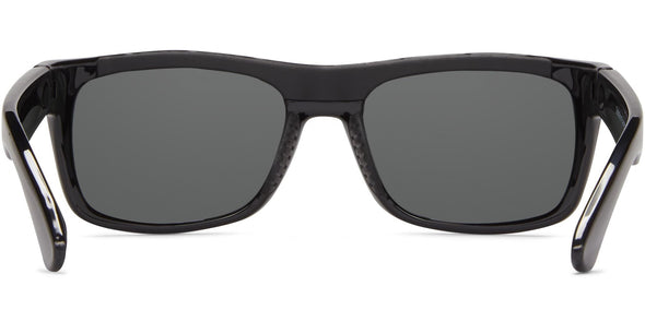 Tidal - Polarized Sunglasses (3886348337255)