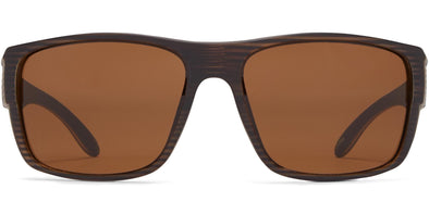 Tofino - Sunglasses (3888565944423)