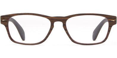 Toulon - Reading Glasses (3887654174823)