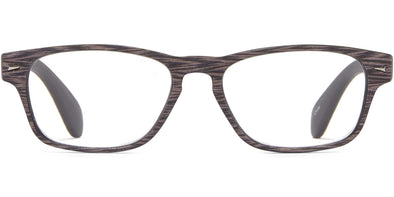 Toulon - Reading Glasses