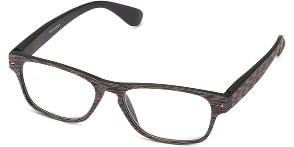 Toulon - Reading Glasses (3887654535271)