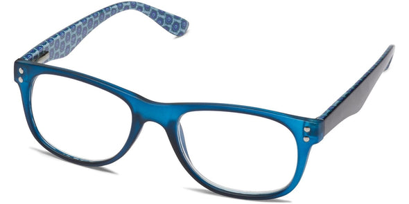 Towson - Reading Glasses (3887654830183)