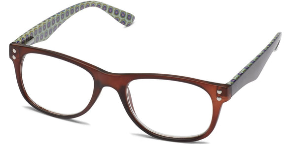 Towson - Reading Glasses (3887654699111)