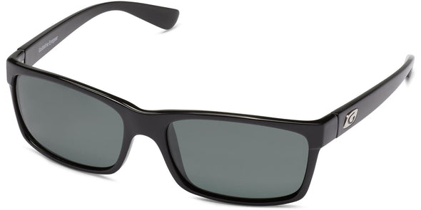 Tradewind - Polarized Sunglasses (3877040095335)