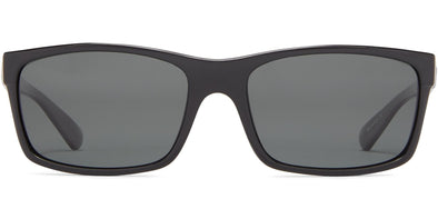 Tradewind - Polarized Sunglasses