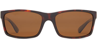 Tradewind - Polarized Sunglasses (3886348730471)