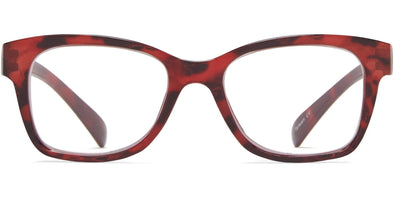 Valdivia - Reading Glasses