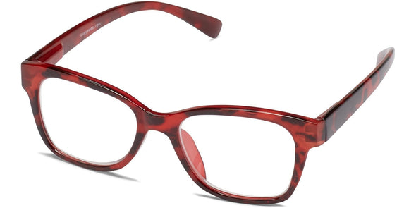 Valdivia - Reading Glasses (3887655616615)