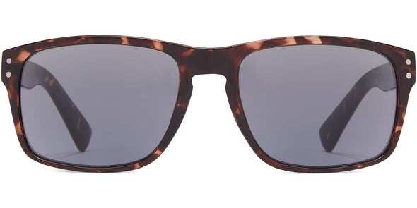 Valencia - Sunglass Readers (4441098420327)