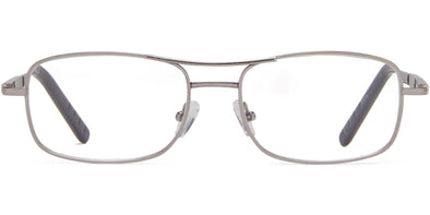 Vernon - Reading Glasses