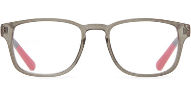 Victoria - Reading Glasses (3887646998631)
