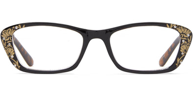 Vienna - Reading Glasses (3887656108135)