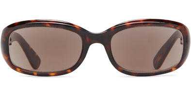 Virginia - Reading Sunglasses (3887656501351)